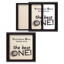 Victoria Shu Компактные тени для век The Best One - Тени для век (арт.23454)