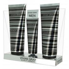 Vivian Grey Набор для мужчин For Men