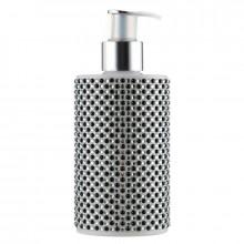Vivian Grey Крем-мыло для рук White & Black Diamonds