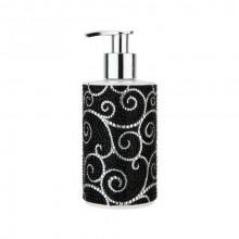 Vivian Grey Крем-мыло для рук Glamour in Black