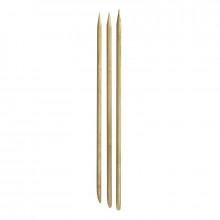 ZauberАпельсиновые палочки, 05-008C