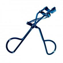 ZauberЩипцы для завивки ресниц, синий, 05-022
