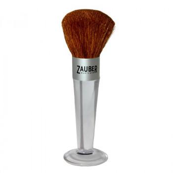 ZauberКисть для макияжа, ножка, 05-033