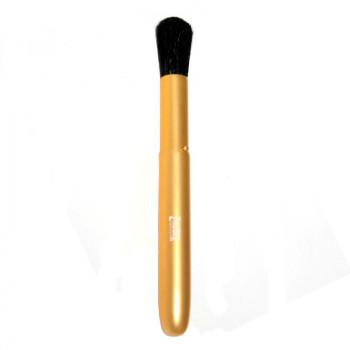ZauberКисть для макияжа, 05-034