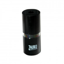Zauber Точилка для косметических карандашей № 1, 05-101