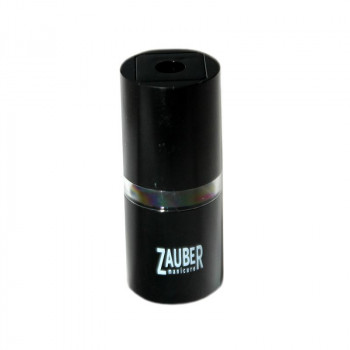 Zauber Точилка для карандашей № 1, 05-101