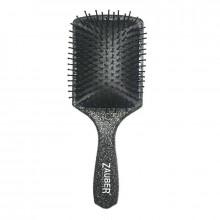 Zauber Щётка для волос, 06-015
