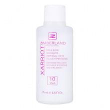 Zimberland Крем-окислитель для бровей и ресниц 3% Oxidizing Emulsion Cream