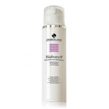 Zimberland Питательная маска для сухих и обезвоженных волос Hidrotex-9
