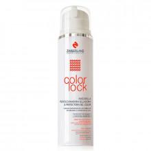 Zimberland Маска для защиты цвета волос с УФ-фильтром Color Lock