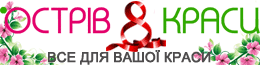 OSTRIVKRASY.com